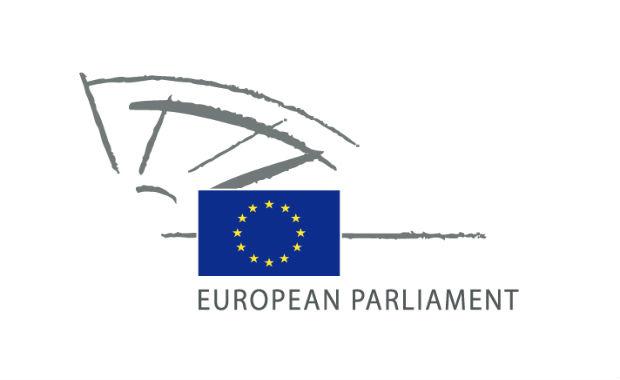 Historique : une première conférence pro-implantations de Judée-Samarie au Parlement Européen