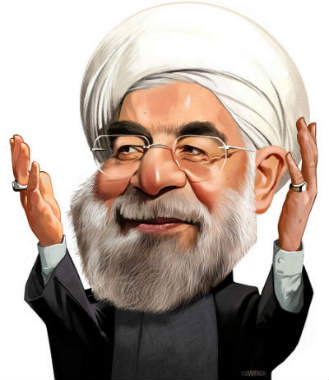 Nucléaire : Cinq raisons pour ne pas faire confiance à l'Iran