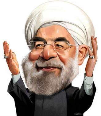Israël est-il esseulé contre l'Iran?