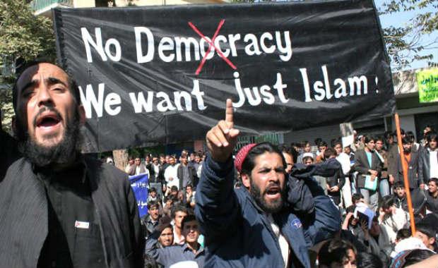 Les musulmans québecois rejettent la « Charte des valeurs du Québec »