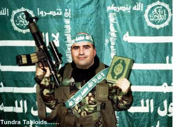 L'Amérique infiltrée: L'Administration Obama, le politiquement correct et les Frères Musulmans – La Mort pour Nidal Hasan (2ème partie)