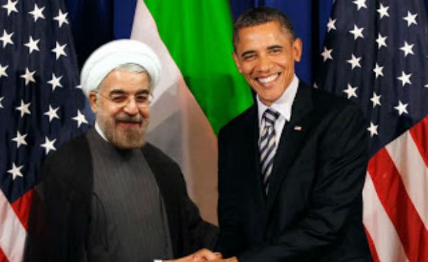 L'Iran et les carpettes occidentales par Guy Millière