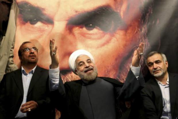 L'Iran, savez-vous réellement ce qu'il s'y passe et quelle est son influence sur la France?