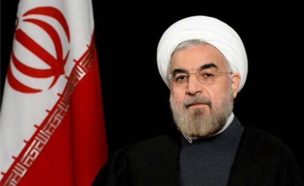 Propagande pro-Iran : l'Express menteur pris la plume dans le sac à désinformation