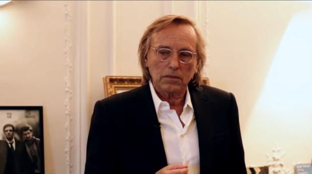 Arcadi fait un appel aux dons pour financer le film sur Ilan Halimi