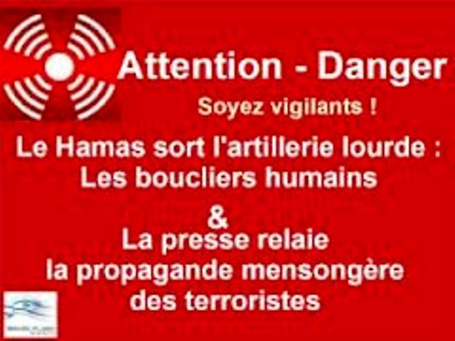 Assad adopte la même stratégie que le Hamas : «La stratégie du bébé mort»