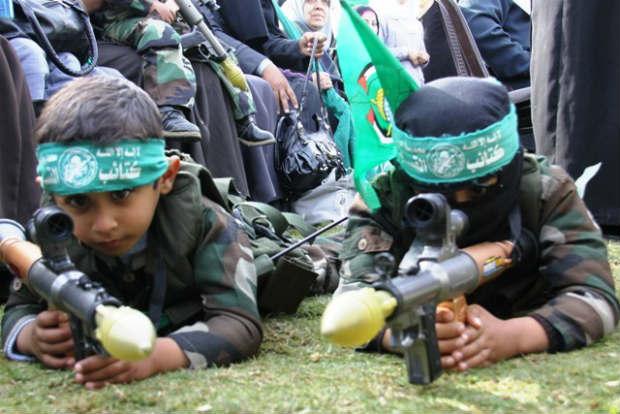 Islam sunnite et terrorisme, des chiffres qui font froid dans le dos
