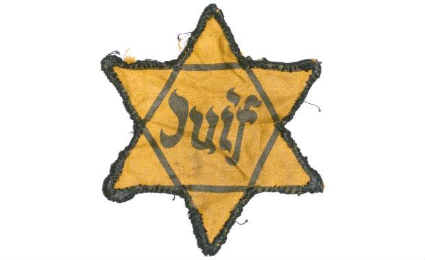 Les palestiniens et leurs amis haïssent-ils les Juifs ?