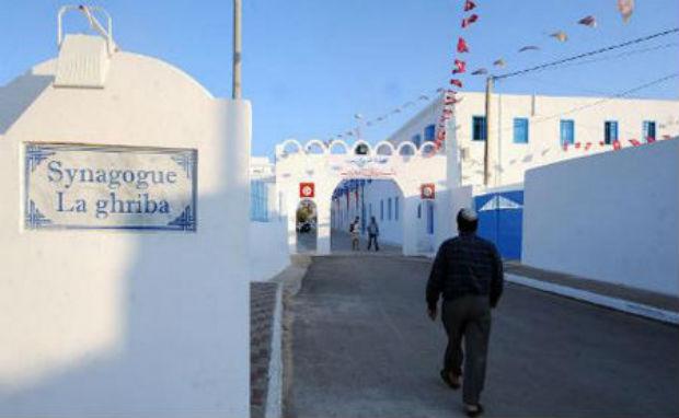 Tunisie: des Juifs agressés à Djerba dans l'impunité totale