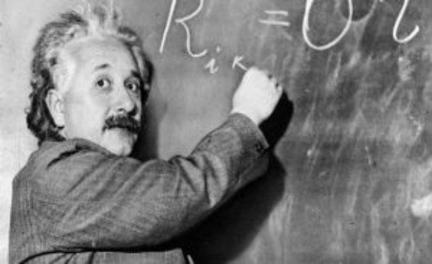 Formidable contribution de l'islam à la science, et pas un seul prix Nobel ? Les Juifs par contre…