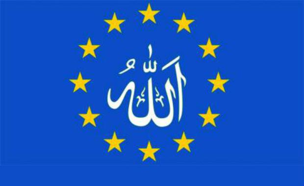 Europe/Juifs – la coupe est pleine