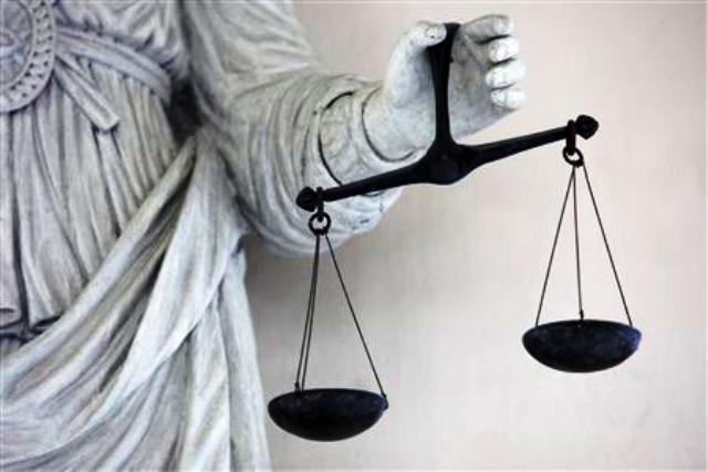 La France n'est pas un État de droit ! par Guy Millière