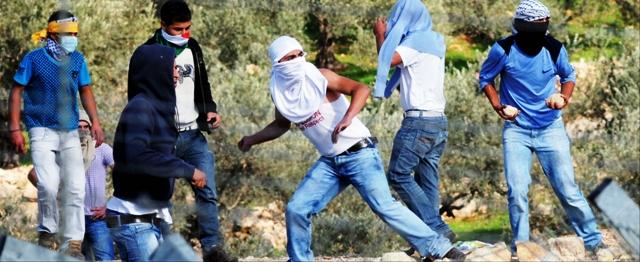 1ère Partie – Fabrication et Exploitation de la Compassion : Mystification des médias par la propagande palestinienne