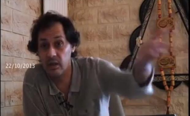 Alain Soral manipule les musulmans de France [Ahmed Moualek]