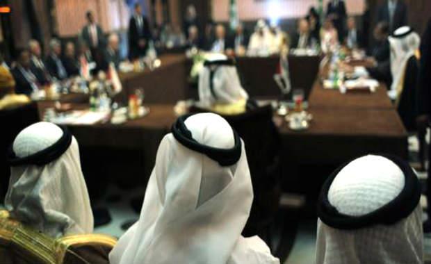 Mascarade à l'ONU: 80 pays font l'éloge de l'Arabie saoudite  l'un des régimes théocratiques les plus répressifs du monde.