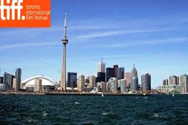 Festival du Film de Toronto : La Propagande palestinienne envahit les arts au Canada