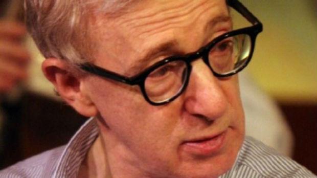 Woody Allen: « il n'y a pas de différence entre être anti-israélien et anti-sémite »