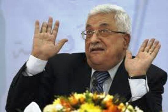 Donnez de l'argent à des criminels et ils en réclament davantage :  Abbas accuse Israël et réclame une première rallonge de 500 millions de dollars…!!