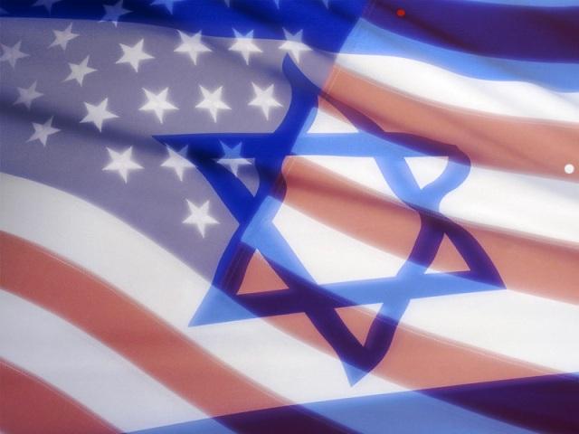 Un soldat israélien aux juifs américains : Réveillez-vous !