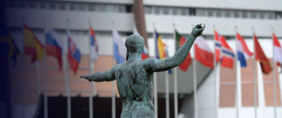 Israël appelle l'UE à annuler sa résolution anti-circoncision