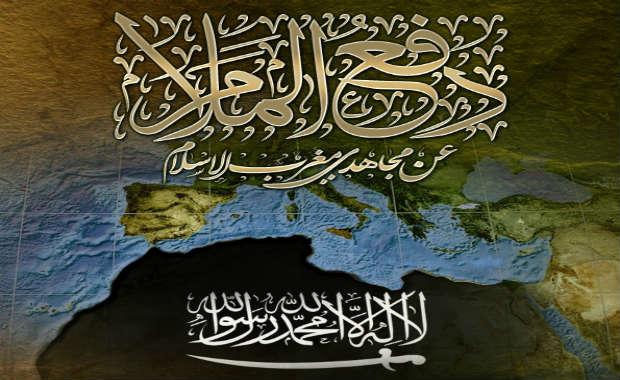 Il existe une pathologie au sein de l'islam par Guy Millière