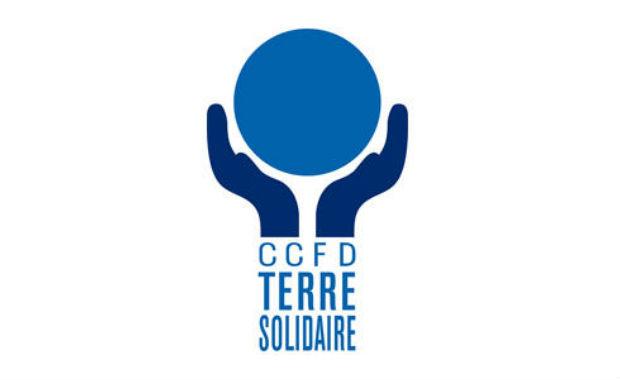 Le financement par la France d'ONG politisées actives dans le conflit israélo-palestinien: BDS et diabolisation