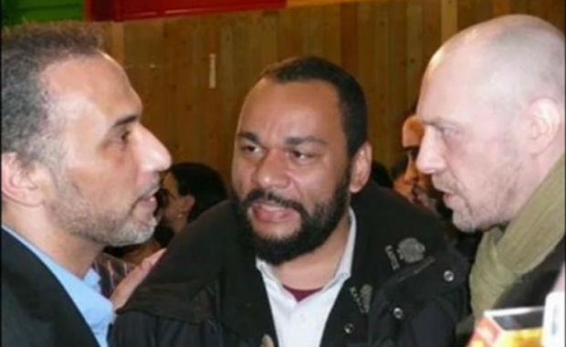 Dieudonné condamné à 28.000€ d'amende pour antisémitisme : c'est sa campagne de promo la moins chère