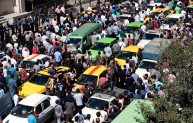 Renault et Peugeot, ravis de l'accord avec l'Iran