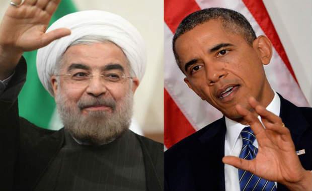 Les faiblesses de la doctrine Obama et la crise de confiance
