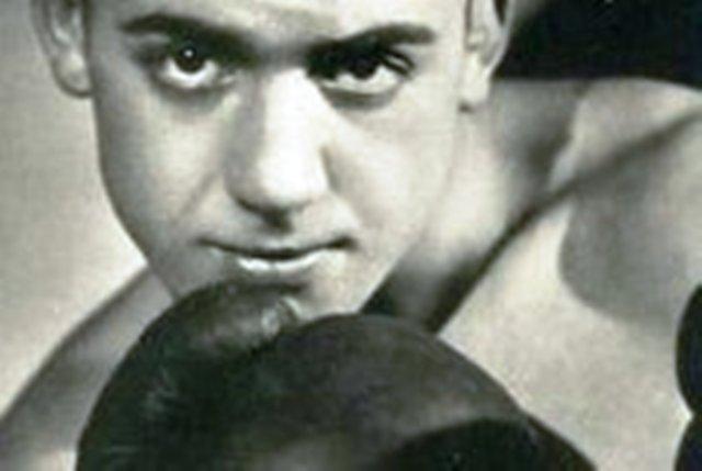 Victor Young Perez, l'histoire du champion juif tunisien assassiné à Auschwitz