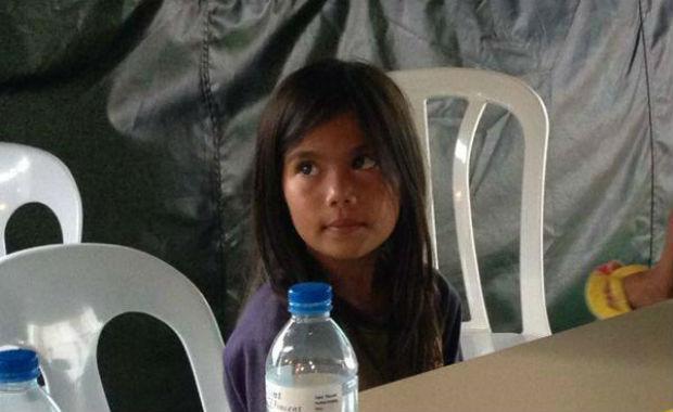 « TsahalSansFrontières » vient de soigner son 2000ème patient aux Philippines par Jean-Patrick Grumberg