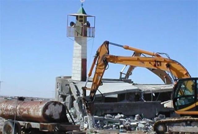 Angola: «l'islam est illégal et nous détruirons toutes les mosquées du pays»