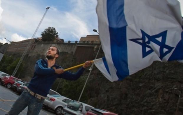 Les 45 inventions israéliennes qui changent le monde