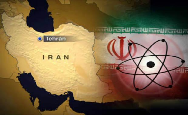 La République islamique d'Iran a atteint le point de non retour par Guy Millière