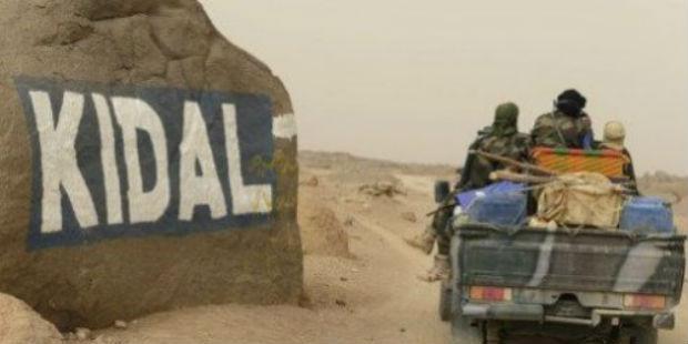 Mali, les journalistes de RFI tués à Kidal n'ont pas été « criblés de balles » : ce qu'on vous dit et ce qu'on vous cache