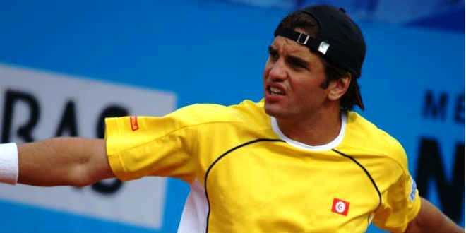 Une décision qui honore la Fédération Internationale de Tennis : La Tunisie privée de Coupe Davis pour avoir interdit à un joueur tunisien de jouer contre un israélien.