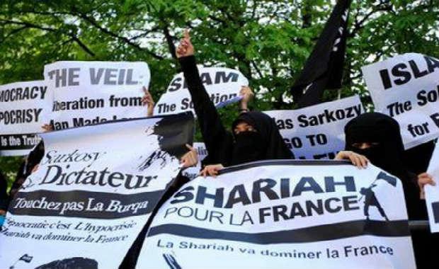 Affaire Abdelhakim Dekhar : un rapport européen de 2010 confirmait déjà la collusion entre l'extrême-gauche et l'islamisme