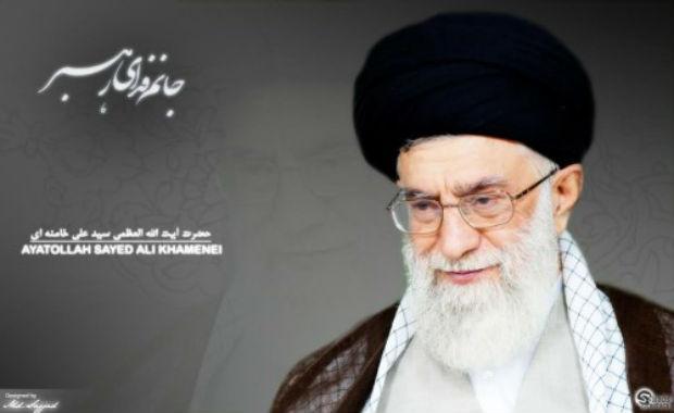 """L'Iran après les """"accords"""" de Genève par Guy Millière"""
