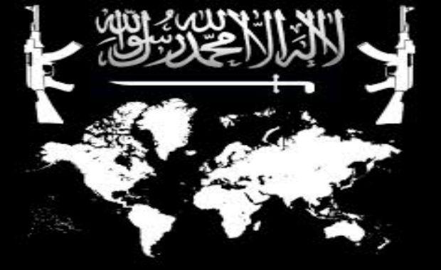 Les Etats musulmans pratiquent le nettoyage ethnique, la preuve par les chiffres