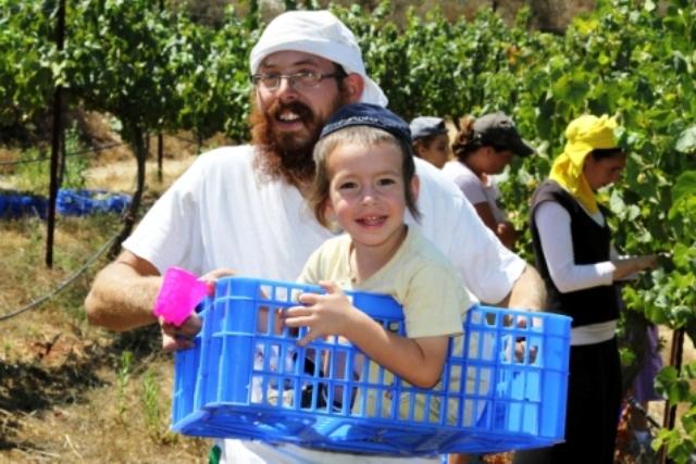 AIRBNB fait Volt-Face sur les implantations en Judée Samarie (Cisjordanie)