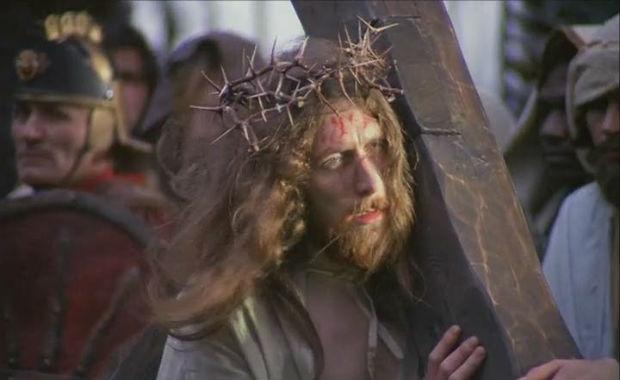 Jésus et le palestianisme par Victor Perez