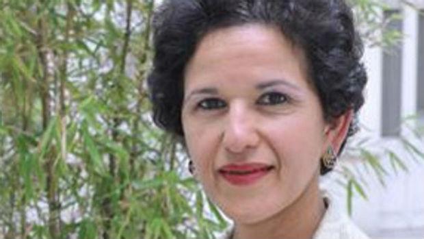 Pour Malika Sorel-Sutter le rapport sur l'intégration est «une rupture assumée avec l'héritage du peuple français».