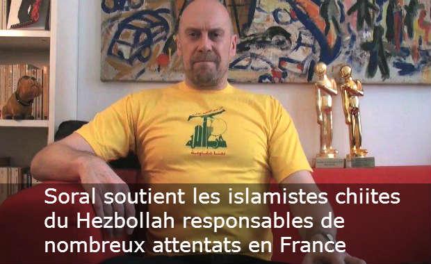 La galaxie Alain Soral : de l'extrême droite néo-traditionaliste catholique aux néo-Frères musulmans