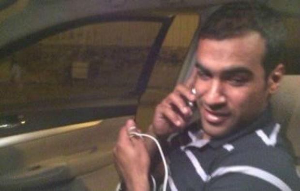 Israël : terrorisme arabe – 4ème attentat en quelques heures