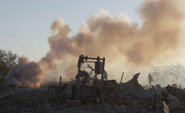 Désinformation, avis aux journalistes, respectons la chronologie : Gaza a tué un israélien innocent, Israël a riposté, pas l'inverse !
