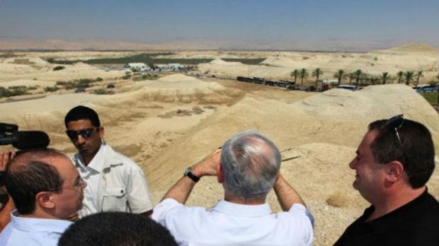 Les négociations de paix vont vers le suicide assisté d'Israël