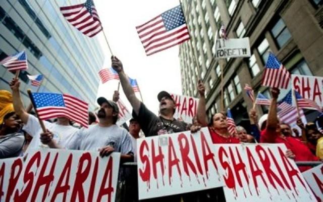 C'est l'Islam qui menace la Paix dans le Monde, pas le Sionisme. Par Salem Ben Ammar