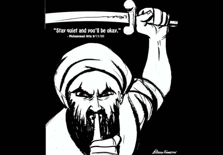 Tarek Fatah: comment lutter contre l'islam du jihad