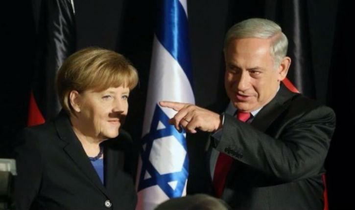 Un journaliste a pris par inadvertance la photo la plus politiquement grinçante de l'année