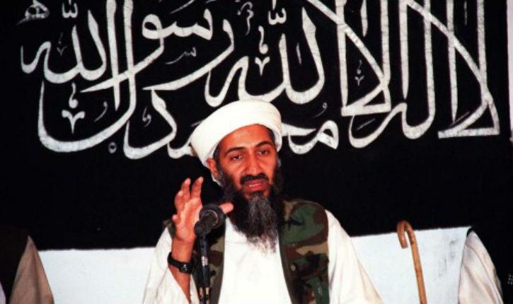 Révélation: un agent du FBI était en contact direct avec Ben Laden depuis 1993